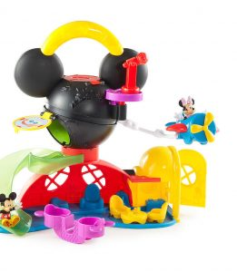 Minnie Mouse Cheap Toy