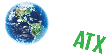 HD Images For Earth Day