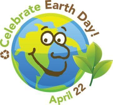 Images For Earth Day