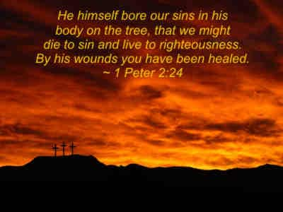 Images Quotes for Good Friday 2017