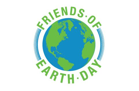Images of Earth Day 2017