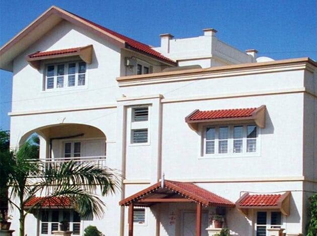 Latest Dream House Image