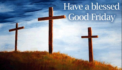 Latest quotes Images For good Friday 2017