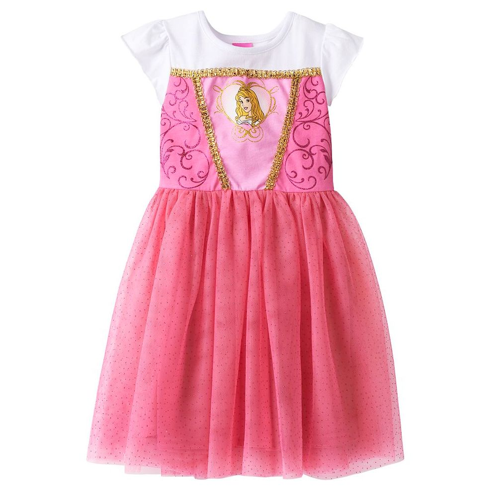 Minnie Mouse Clothes for toddlers