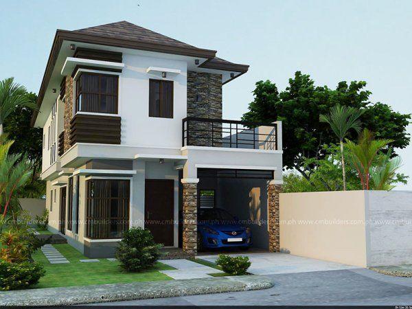 New Dream House Image