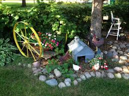New Garden Art