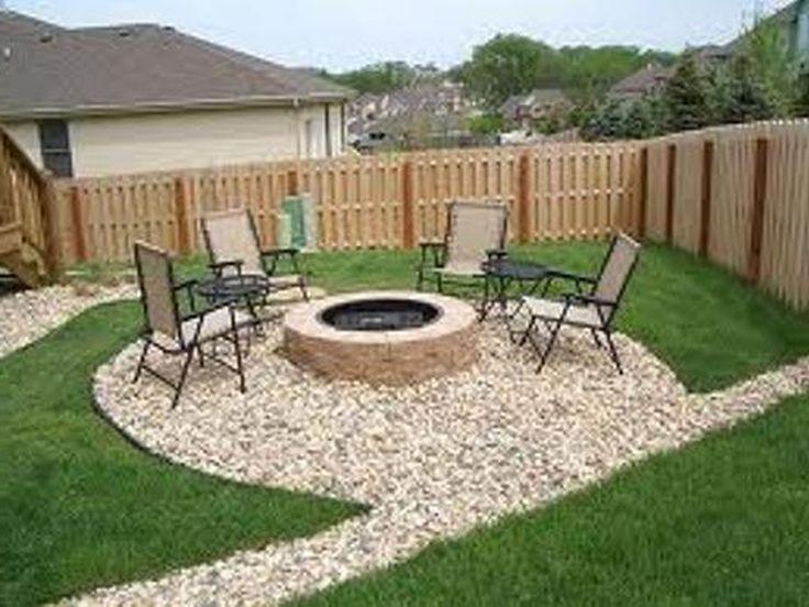 New Modern Garden Design