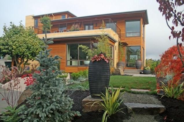 Online Front Yard Design