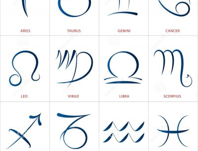Online Greek Symbols And Signs Image