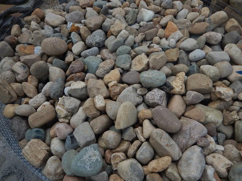 Online Landscaping Rock