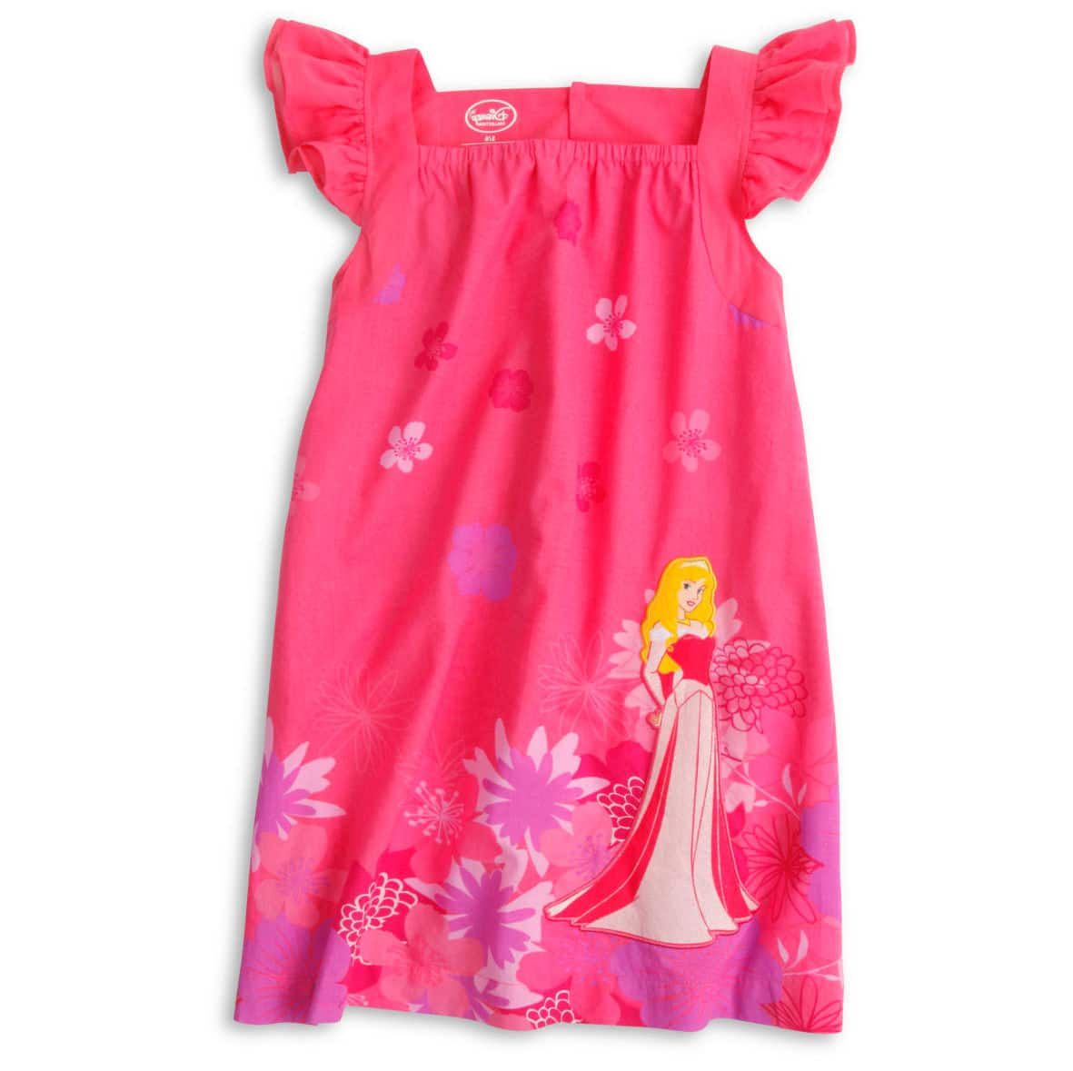 Online Minnie Mouse Clothes Picture