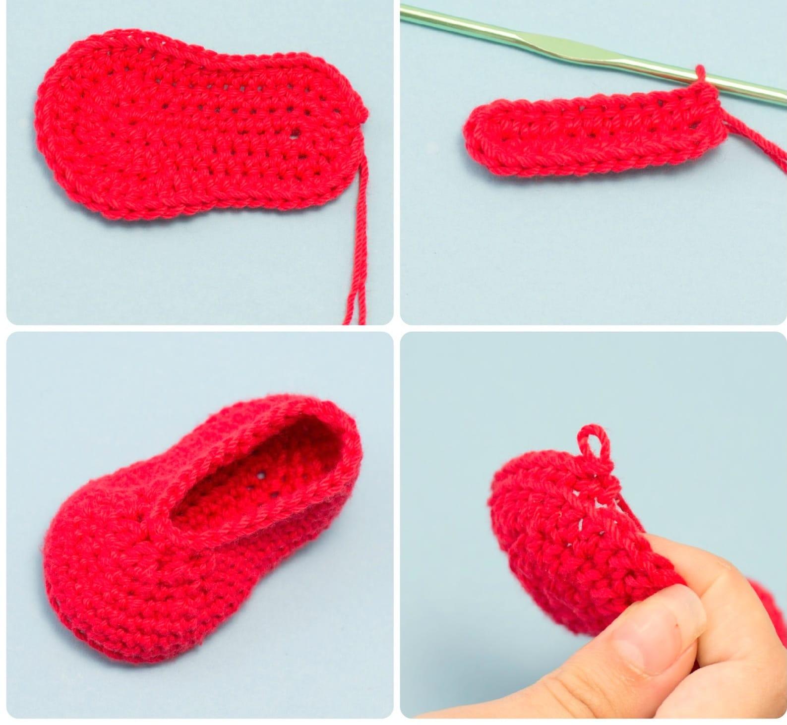 Online Minnie Mouse Shoes idea