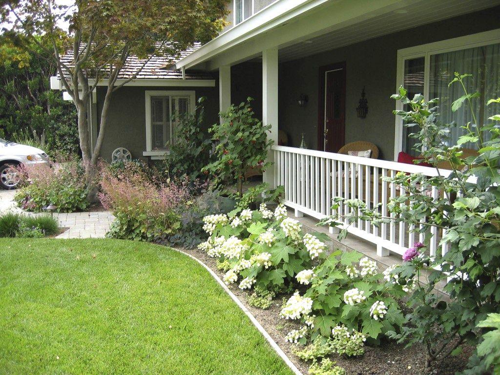 Save Home Garden Design