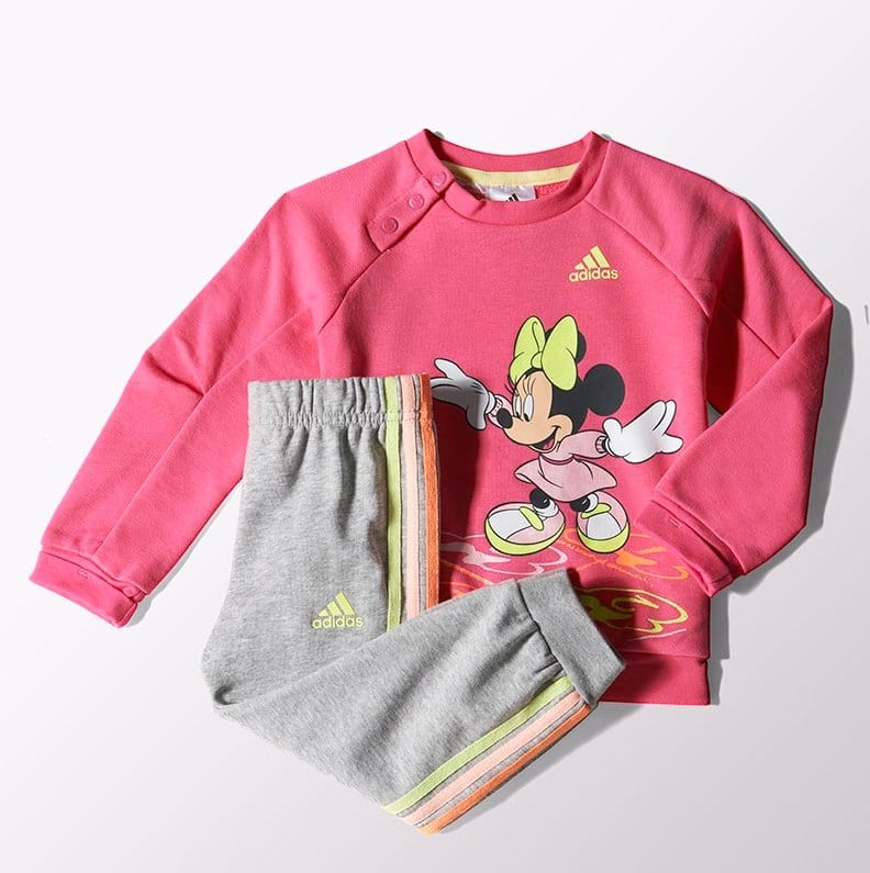Save Minnie Mouse Cloth Picture