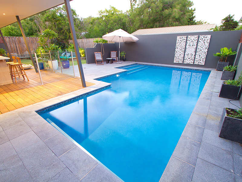 Small swimming pool layout free hd images for Pool design layout