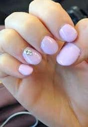 Online Acrylic Nail Design