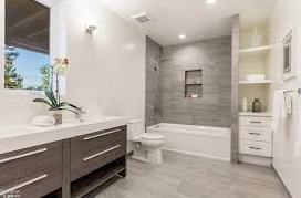 bathroom designs and idea