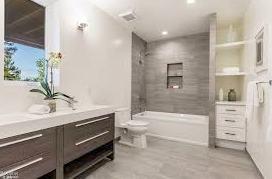 bathroom designs and idea