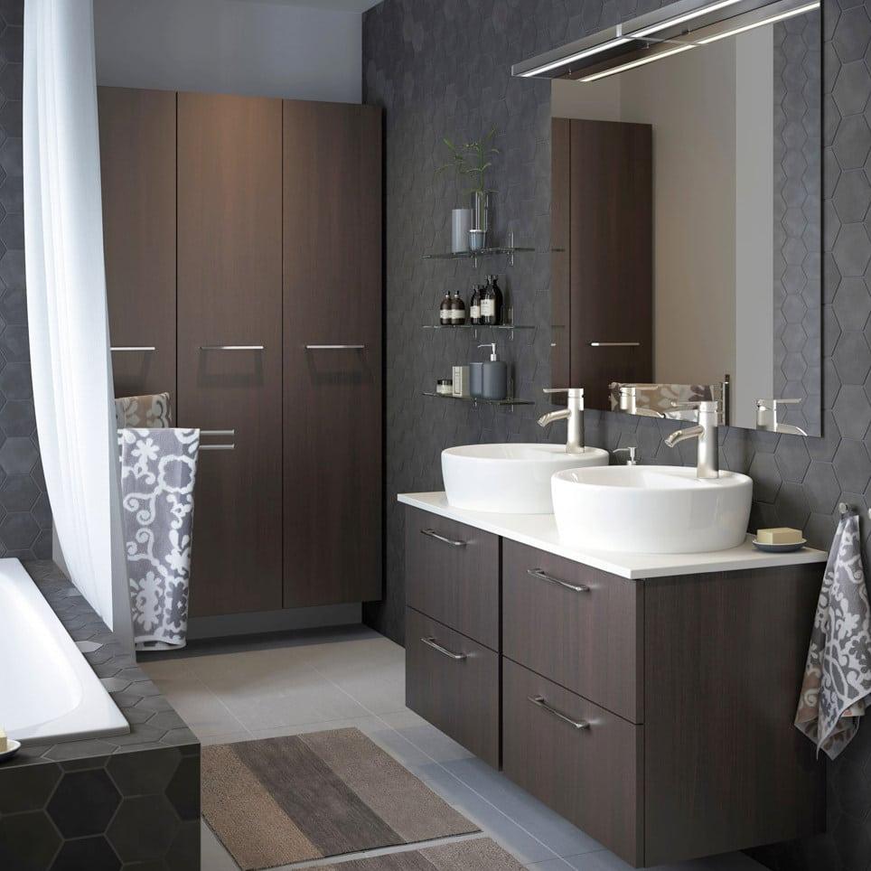bathroom picture