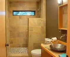 bathroom remodel idea