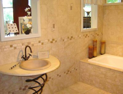 bathroom tiles designs and idea