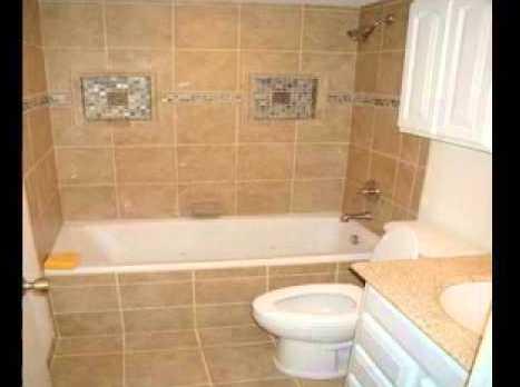 bathroom tiles designs and idea