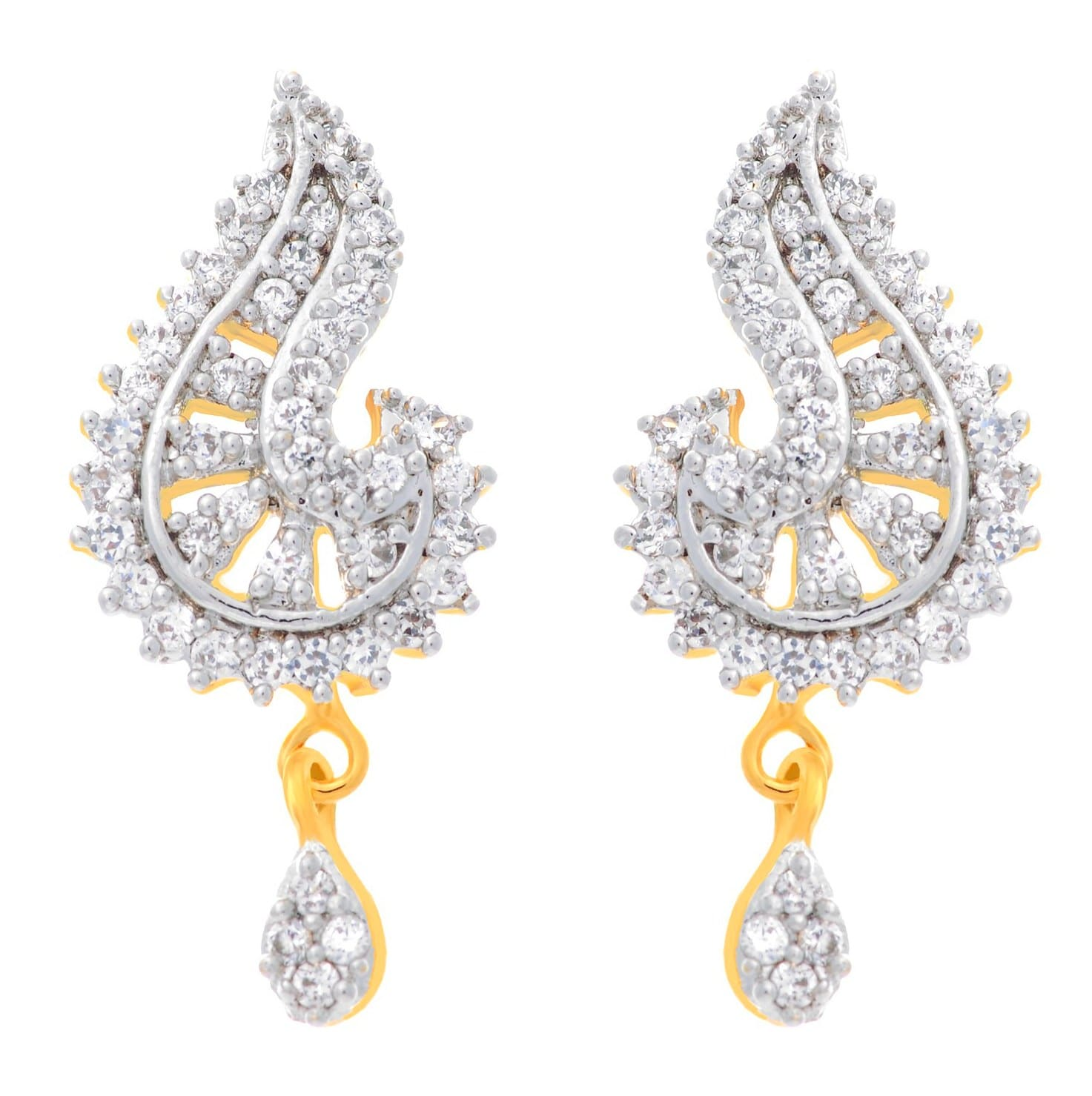Best jewellery Design idea