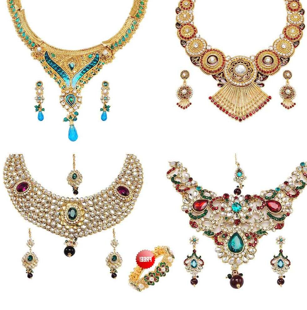 Best jewellery designs image