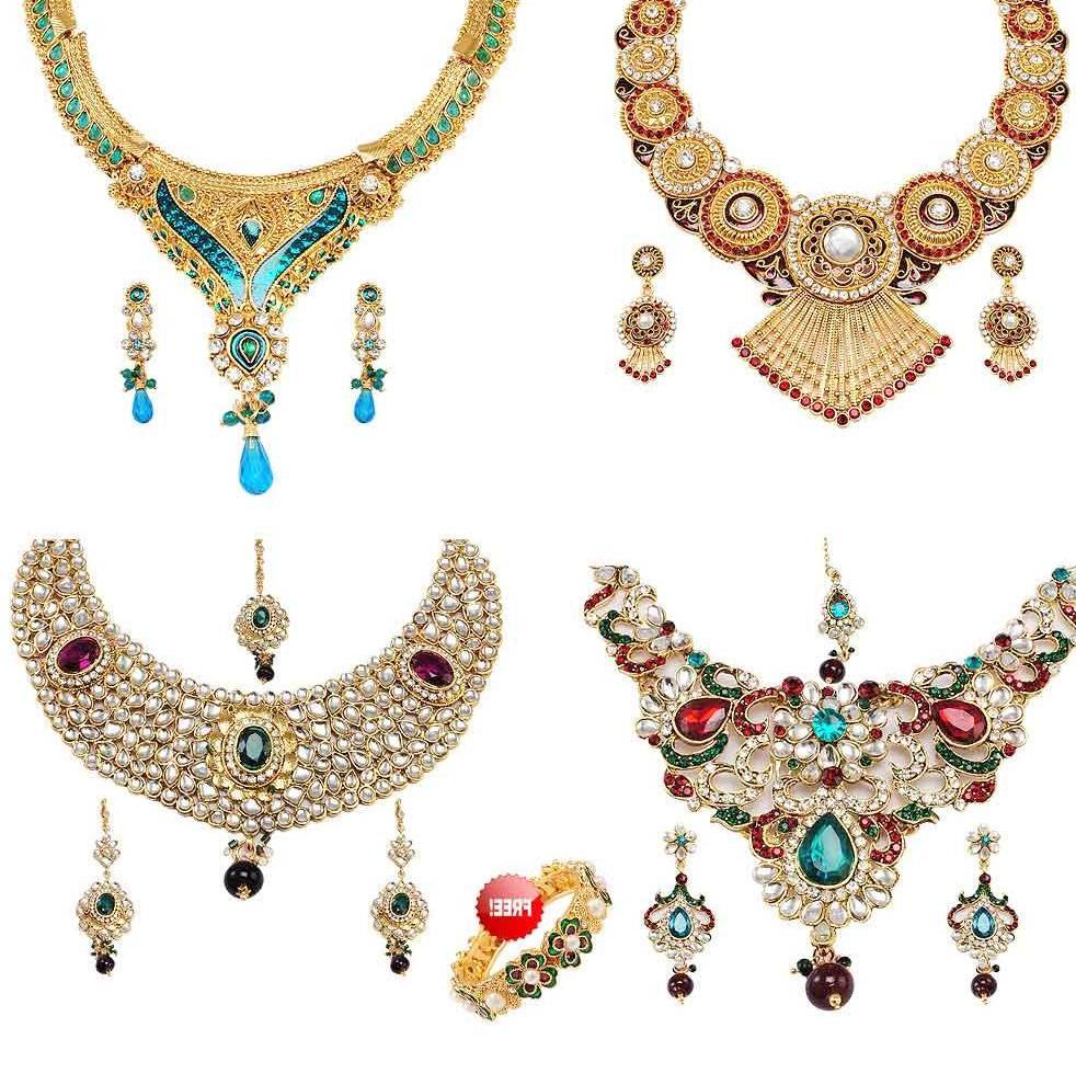 Best jewellery designs image
