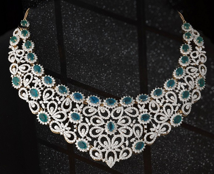 Best jewellery Designs