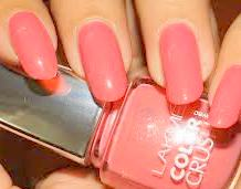 Best Nail Polish picture