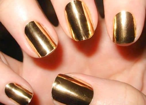 Online Best Nail Polish design