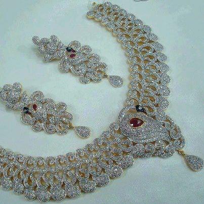 bridal jewellery bridal jewellery