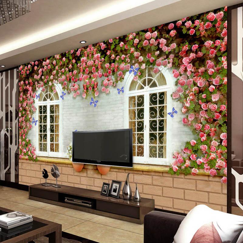 Best Butterfly Wall Decor Idea