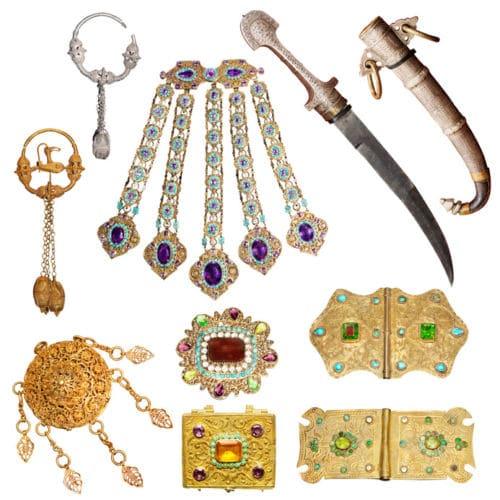 Custom jewellery Custom jewellery
