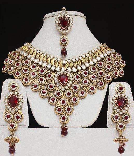 Indian Wedding Earring Designs Unique Wedding Ideas
