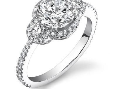Diamond picture from this web page easily.