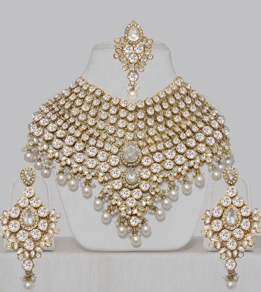 Online  jewelry layout