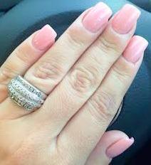 Gel Nails images
