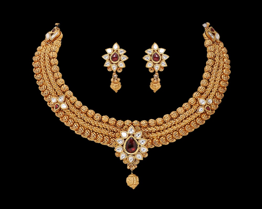 Best  jewellery design