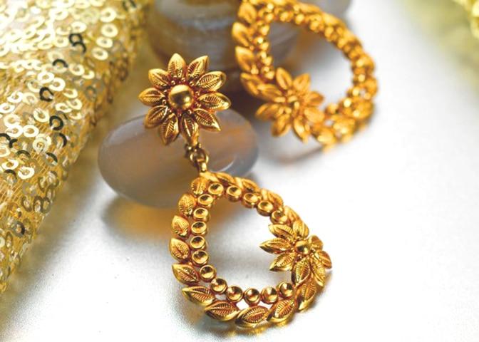 Best  jewellery design