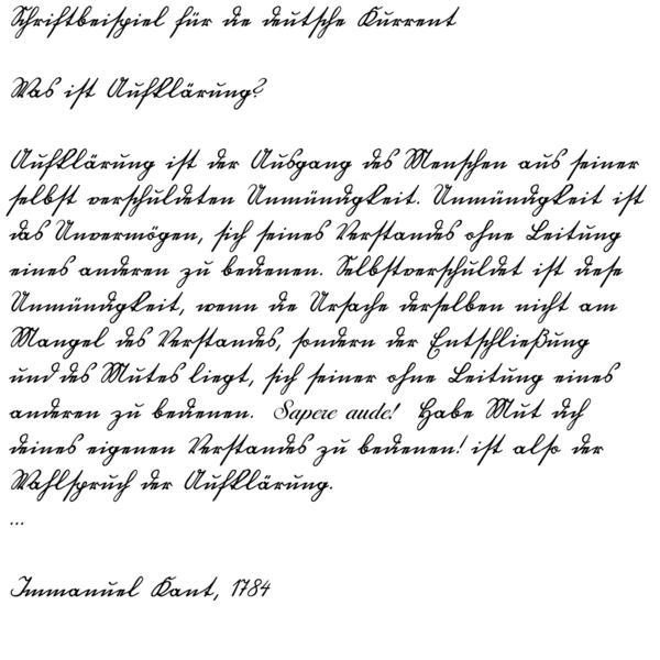 Greek Writing Image