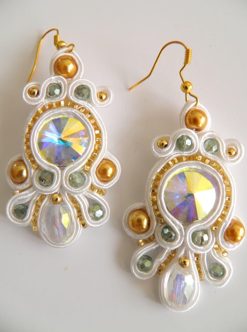 Online   handmade jewelry picture