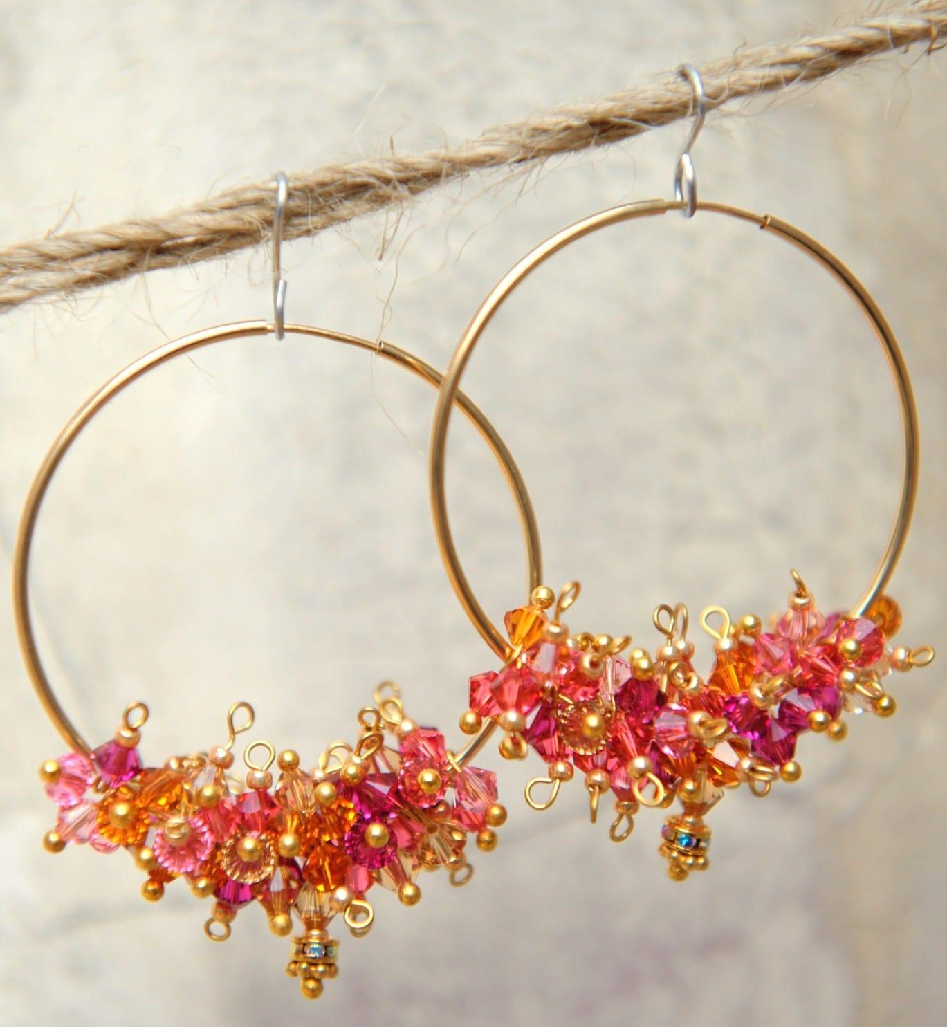 handmade jewelry picture
