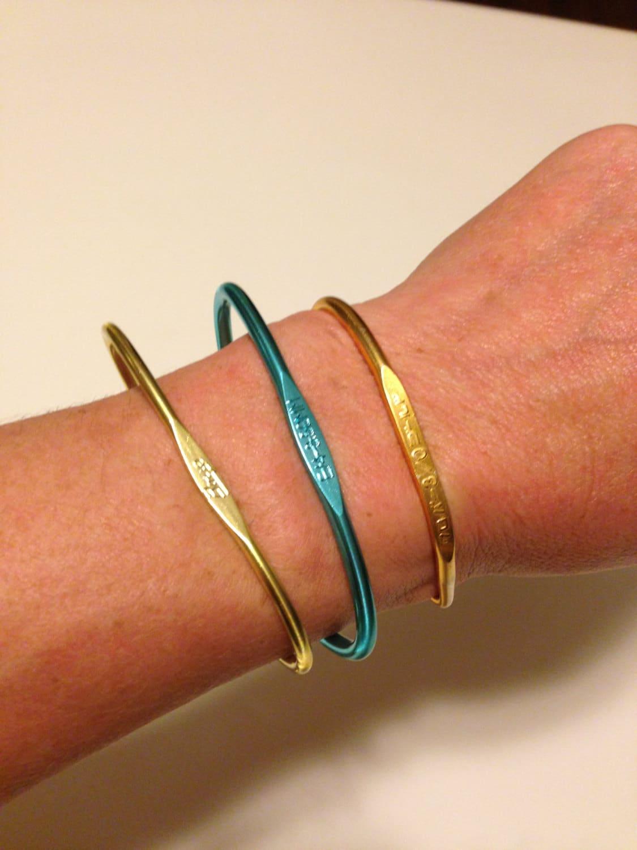 Save   homemade jewelry layout
