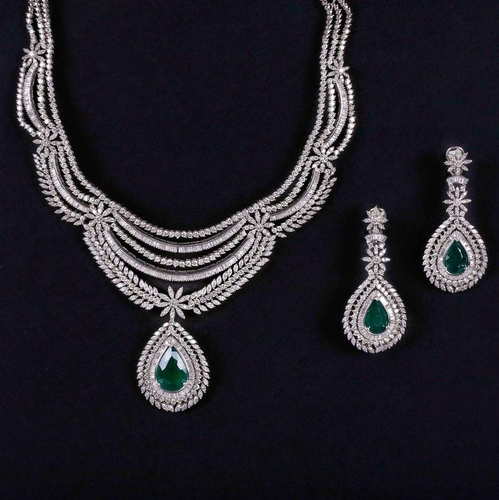 Save Online  jewelry Design
