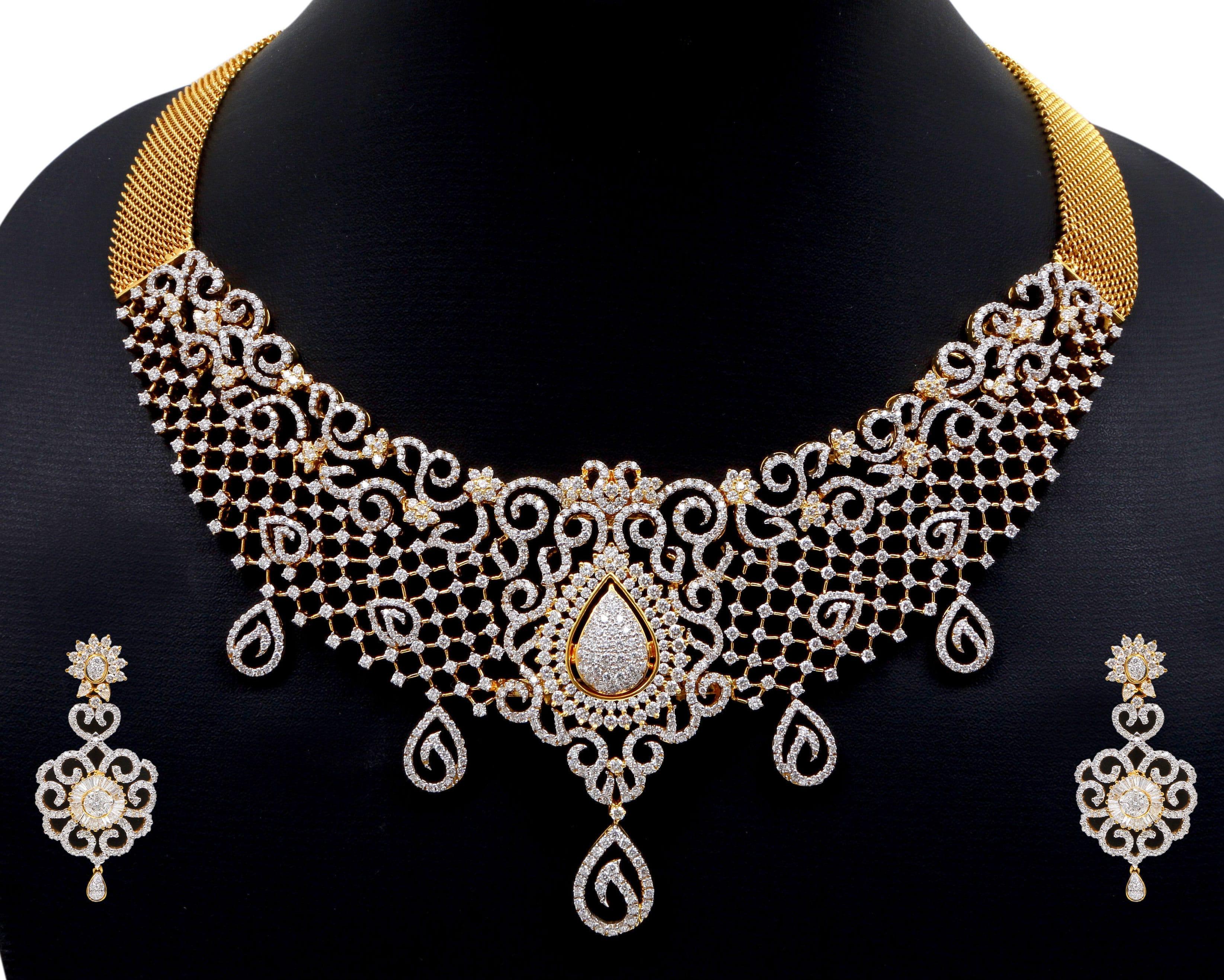 Free Online  jewelry layout