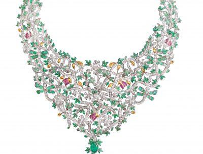 indian bridal jewellery wallpaper