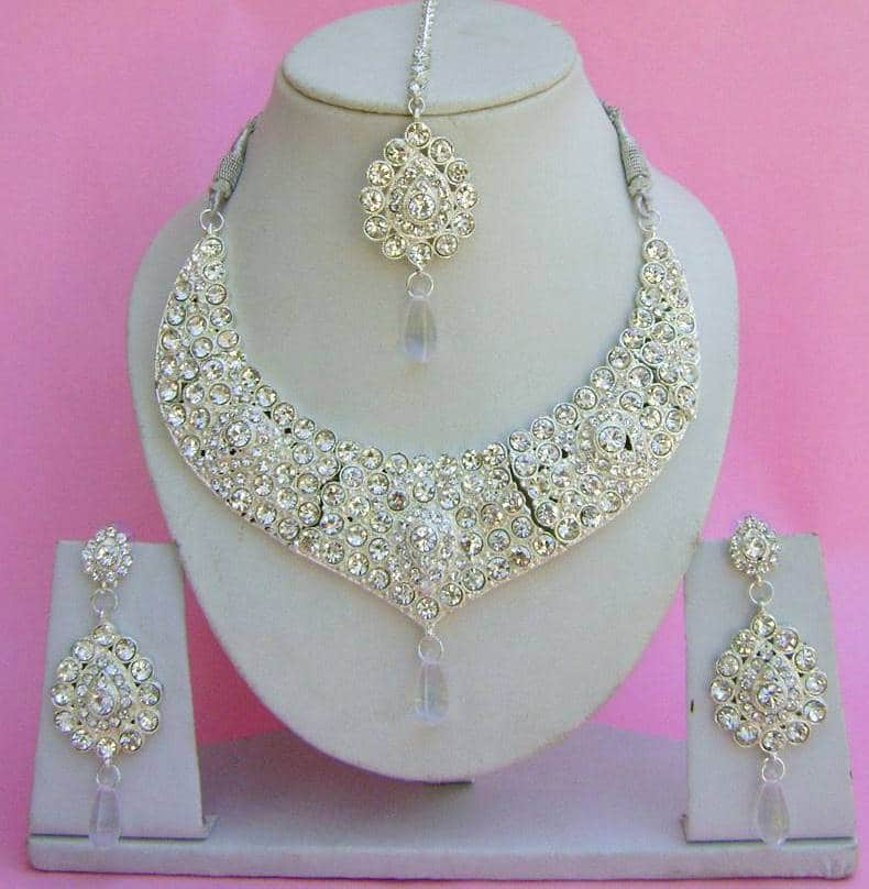 Free Online  jewelry idea