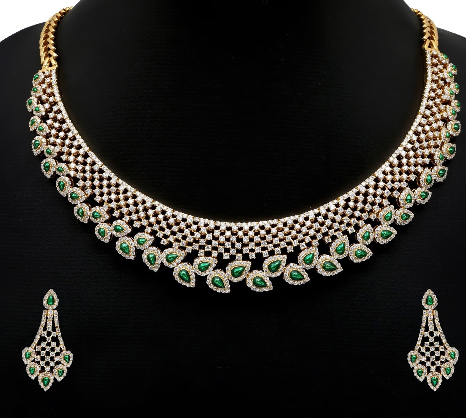Free Online  jewelry Design